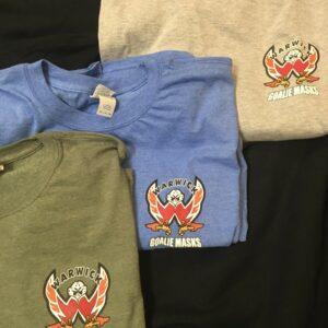 Warwick Merchandise